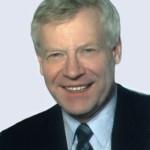 Joachim Wolf, Spritzwand-Berater der Wolf Varitec GmbH